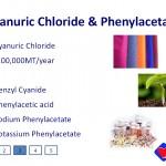 Cyanuric_Chloride_Phenylacetate