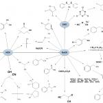 Product_Tree