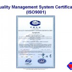 Quality_managment_system_certificate