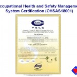 occupational_health_n_safety_management_system_certificatation