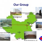 our_group
