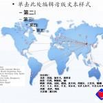 our_market_distribution